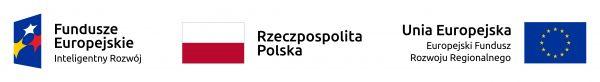 FE_POIR_poziom_pl